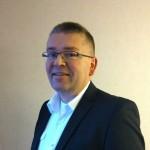 Profielfoto Ronald Bauwens